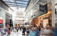 Festival Place to see H&M's first UK store with new look and feel for the brand