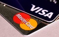 U.S. Supreme Court agrees to hear credit card surcharge fee fight