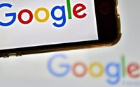 France may probe Google and Facebook over online ad dominance