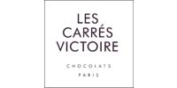 LES CARRÉS VICTOIRE