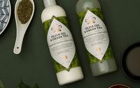 Unilever acquista il marchio di prodotti per la cura del corpo Sundial