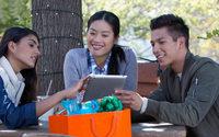 Dünya çapında tüketicilerin %40'ı çevrimiçi alışverişi tercih ediyor