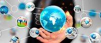 E-commerce: México podría alcanzar 180.000 millones de dólares