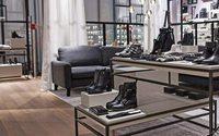 Onygo expandiert weiter – zweiter Store in Berlin geplant