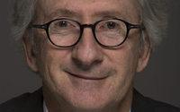 Quiksilver recebe Franck Riboud em seu conselho de administração