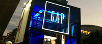 Gap to raise hourly pay to $10 in 2015; Wal-Mart remains 'neutral'