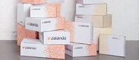 """Zalando: Neuer """"Fulfilment by Zalando""""-Service"""
