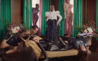 Selfridges unveils short film as part of Radical Luxury campaign