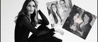 纽约第一名媛 Palermo 涉足美妆,任Ciaté创意总监
