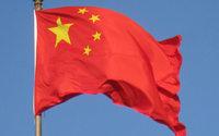 China warns of retaliation if U.S. slaps new tariffs