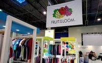Гендиректор Fruit of the Loom скончался
