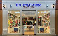 U.S. Polo Assn. pushes forward with rapid international growth
