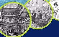 L'Alliance du Commerce lance une formation sur l'histoire du commerce