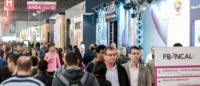Reinvenção do ponto de venda é tema de palestra na Francal 2015
