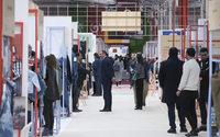 Messe Frankfurt France prépare sa plateforme numérique pour la rentrée