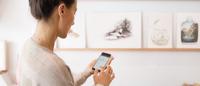 """Twitter faz parceria com varejistas para botão """"compre agora"""""""