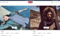 Mustang relauncht eigenen E-Commerce