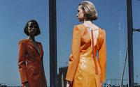 Nicolas Lecourt Mansion se joue des genres avec sa couture flamboyante