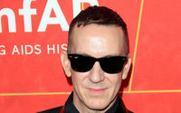 Jeremy Scott cancels his RTW show in NYC, and plans to show at Paris couture