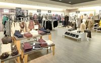 Devianne digitalise ses nouveaux magasins