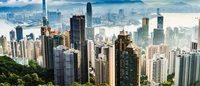 Li&Funget Global Brands Group publient leurs premiers résultats séparés