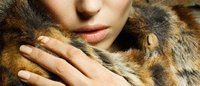 Once taboo, fur sales hit new highs on Chinese demand