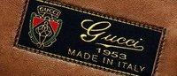 Horsebit Loafer Gucci: tradição reinventada