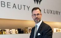 Beauty and Luxury has good year, expects more of the same