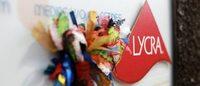 Invista anuncia su nuevo modelo de negocios en Argentina