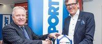 Intersport Österreich sponsert den ÖFB