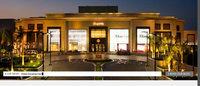 Le suisse DLG rachète le parisien Luxury Society, un réseau social spécialisé sur le luxe
