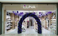 Luna Calzados abre su segunda tienda en Cartagena