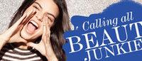 Estee Lauder launches millennial makeup line