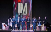 Guadalajara inaugura la edición número 68 de Intermoda