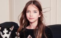 Twinset aggiunge la linea Girl alla sua offerta nel Regno Unito e pianifica un nuovo sito