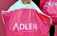 S&E Kapital sucht Investor für Textildiscounter Adler