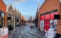 Immobilier commercial: les outlets face aux défis de l'après-Covid