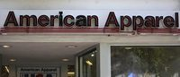 American Apparel names former Liz Claiborne head as chairman