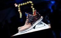 Adidas cerrará fábricas robotizadas en Alemania y Estados Unidos para producir en Asia