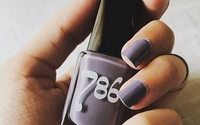 786 Cosmetics joins halal nail polish industry with launch of new line
