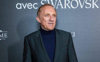 François Henri Pinault on creating for a new generation of consumers