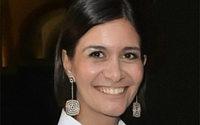 Patrizia Pepe ha un nuovo direttore marketing e comunicazione globale