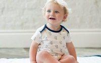Verbraucher geben mehr Geld für Baby- undKinderausstattung aus
