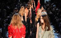 Fashion Week de Paris: calendário definitivo dos desfiles verão 2017