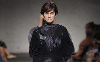 41ª edição do Portugal Fashion arranca em Lisboa