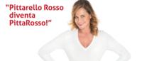 Pittarello Rosso diventa PittaRosso e prende come testimonial Simona Ventura