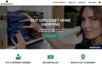 Die Berliner Curated Shopping Group expandiert nach Frankreich
