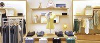 Harmont & Blaine apre a Palermo la sua prima boutique solo Donna