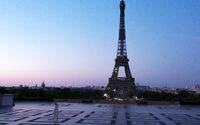 La Semaine de la Haute Couture virtuelle célèbre Paris en grand