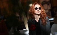 L'export italiano di occhiali da sole a 3,7 miliardi, trainano gli USA